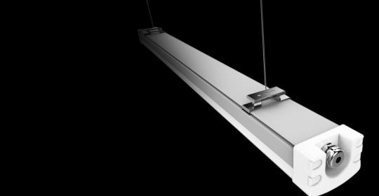alu-tri-proof-light-layer.png